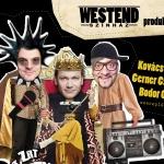 Kossuth Filmszínház Mohács 2020. Kossuth Teátrum előadások, online jegyvásárlás