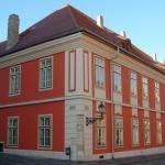 St. George Residence & Hotel Budapest