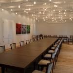 Csapatépítés a Balatonon, tréning és konferenciahelyszín a Hubertus Hof Landhotelben