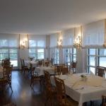 Balatonfenyvesi étterem programok 2020