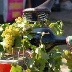 Gyenesdiási Szüreti Vigasságok a Balatonnál 2021