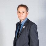 Kultkikötő Balatonboglár 2020. Online jegyvásárlás