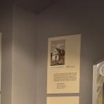 Debreceni Irodalom Háza programok, kiállítások 2021