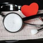 Kardiológiai kezelés szeptemberben Bükfürdőn a Caramell Medical Centerben