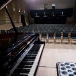 Budapest Music Center programok 2021 / 2022. Online jegyvásárlás