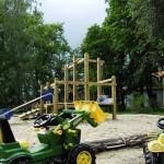 Balatonfenyvesi gokartozás, családi élményhétvége a Hubertus Hof Landhotelben
