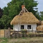 Gasztro fesztivál Nyíregyháza 2020. A Régi Magyarország Ízei