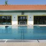 Balatoni hosszú hétvége 2020. Kedvezményes családi kikapcsolódás a Hubertus Hof Landhotelben