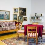 Balatoni októberi 23. hosszú hétvége családi szállás Balatonfenyvesen a Hubertus Hof Landhotelben