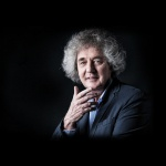 Dés László koncertek 2020 / 2021. Online jegyvásárlás
