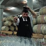 Demjéni wellness hétvége a bor és pihenés jegyében az Egri Korona Borházban