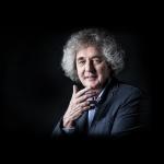 Dés László koncertek 2021. Online jegyvásárlás