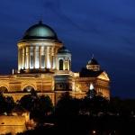 Ingyenes tárlatvezetés a Nemzeti Emlékhelyek Napja alkalmából az Esztergomi Bazilikában