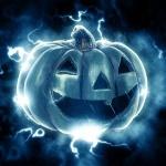 Halloween Sopron 2020. Halloween partyk, bulik és programok