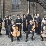 Budapesti Vonósok koncert 2020 / 2021. Műsor és online jegyvásárlás