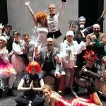 Diótörő balett 2021. Online jegyvásárlás