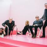 Pál Utcai Fiúk koncertek 2021