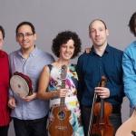 Eszter-lánc Mesezenekar koncertek 2021. Online jegyvásárlás