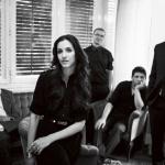 Váczi Eszter & Quartet koncertek 2021
