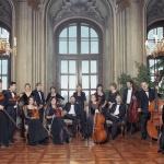 Mendelssohn Kamarazenekar koncertek 2021. Online jegyvásárlás
