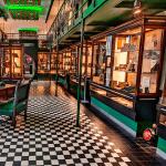 Unicum Ház látogatás Budapesten, standard és prémium túrák hétfőtől péntekig