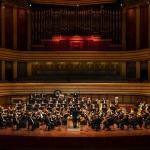 Karácsonyi koncertek a Zeneakadémián 2020. Online jegyvásárlás
