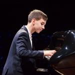 Boros Misi koncertek 2020 / 2021. Online jegyvásárlás