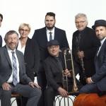 Klezmer koncert 2020. Online jegyvásárlás