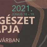 Régészet Napja Eger 2021 Egri Vár
