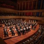 Nemzeti Filharmonikusok koncertek 2021 / 2022. Online jegyvásárlás