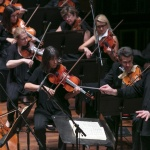 Concerto Budapest koncertek 2021 / 2022. Online jegyvásárlás