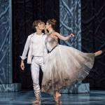 Balett előadás Budapest 2020. Táncművészeti programok és online jegyvásárlás