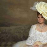 Marica grófnő operett előadások 2021. Online jegyvásárlás