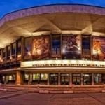 Győri Nemzeti Színház műsora 2020