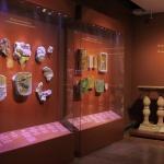Budapesti Történeti Múzeum állandó kiállításai, látogatás a Vármúzeumban