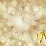 Újévi koncert jegyek 2022. Újévi zenei programajánló