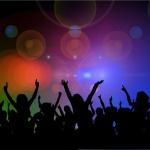 Hall Debrecen programok 2021. Online jegyvásárlás