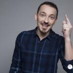 Benk Dénes Dumaszínház előadások 2020. Online jegyvásárlás