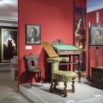 Nyíregyházi kiállítások 2020. Várjuk a Jósa András Múzeumban, Kállay Gyűjteményben, Múzeumfaluban!