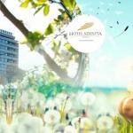 Szép Kártya Sopron, üdülés Szép Kártyával a Hotel Szieszta Sopronban