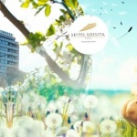 3 nap 2 éjszaka Sopronban wellnesszel és kirándulási lehetőséggel a Hotel Sziesztában