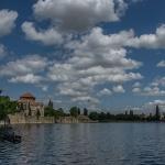 Szilveszter Tatán, Óévbúcsúztató gálavacsorával és szállással az Öreg-tó Hotelben