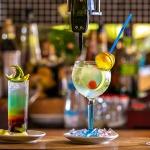 Akciós wellness 2 éjszakára, nyári kikapcsolódás félpanzióval a debreceni Erdőspuszta Club Hotelben