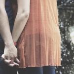 Romantika és wellness Tatán, őszi pihenés privát szauna használattal az Öreg-tó Hotelben