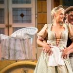 Mágnás Miska Operettszínház előadások 2020. Online jegyvásárlás