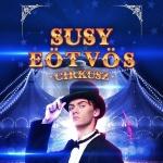 Cirkusz Baja 2020. Online jegyvásárlás