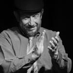 Spinoza Színház programok 2020. Online jegyvásárlás