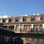 Hotel Family Balatonföldvár
