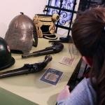 Múzeum gyerekeknek Nyíregyháza 2021. Múzeumi órák óvodástól középiskolás korig