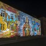 Székesfehérvári kiállítások 2020
